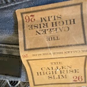 Polo by Ralph Lauren Jeans - Polo jeans